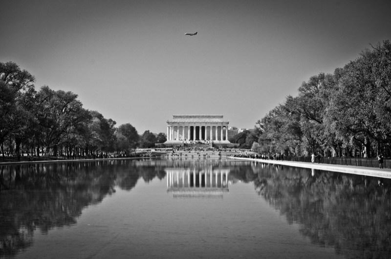 Washington DC-17