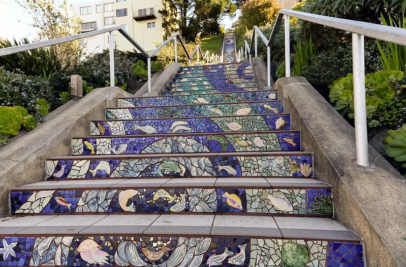 0002 Moraga Steps