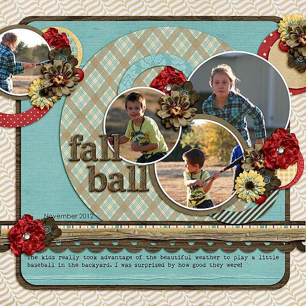 fallball-copy