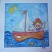 Illustration pour enfants 16