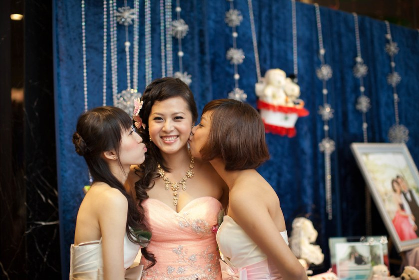 Wedding-精-0161
