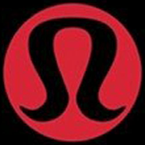 Logo_Lululemon-Athletica_dian-hasan-branding_CA-6