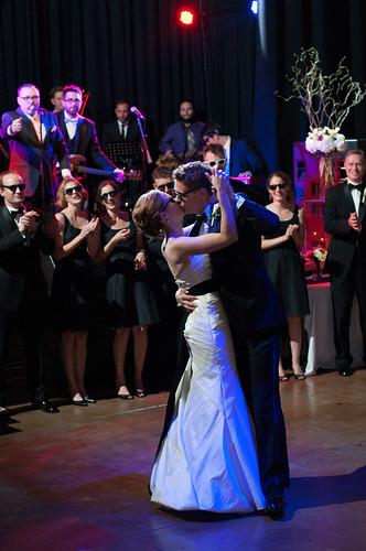 Chicago_Wedding_Photography_Studio_Starling-33