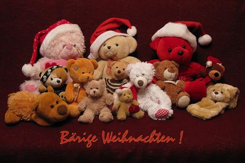 Bärchen_Weihnachten