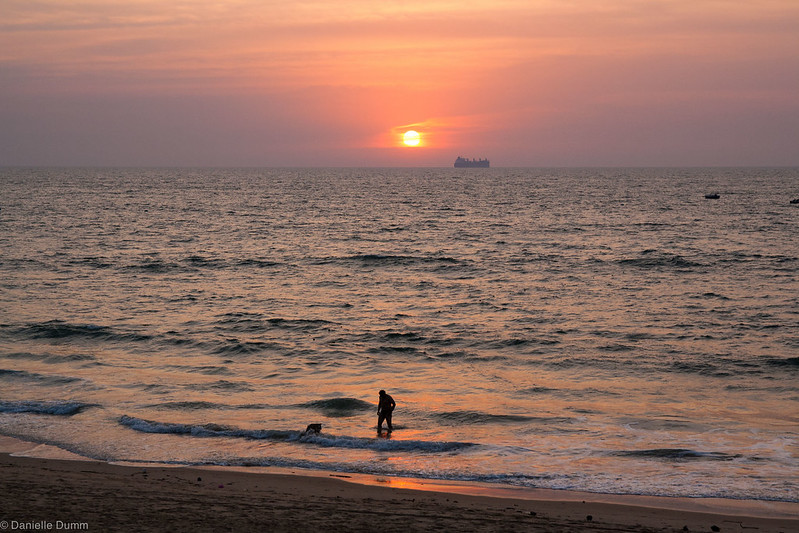 Christmas Goa 2012_MG_3767December 22, 2012