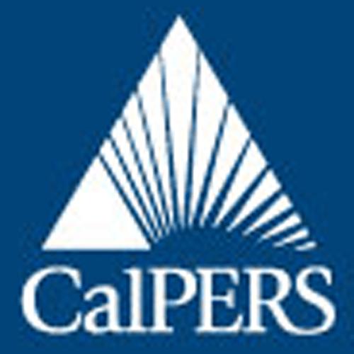Logo_CalPERS_dian-hasan-branding_CA-US-2