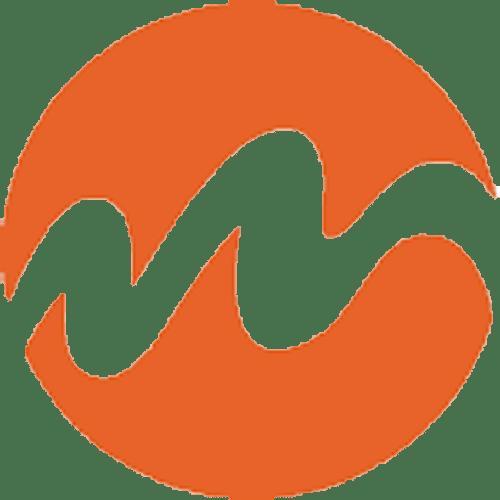 Logo_Caixa-Manresa-Bank_dian-hasan-branding_ES-3