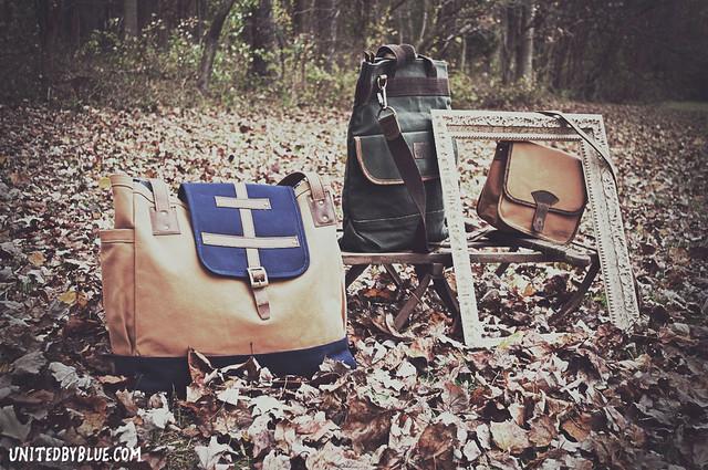 BAGS_UBB_Fall2012_1bwr