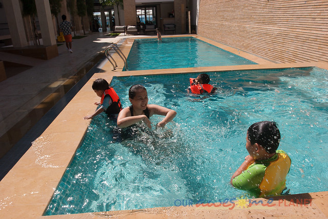 District Swimming Pool-10.jpg