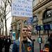 2012-12-16-Paris-Manif.Egalite-Pro.Mariage.pour.Tous-066-gaelic.fr_DSC1596 copie