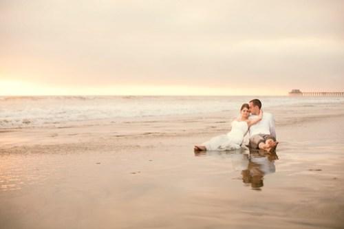 Megan and Kyle's Wedding-839