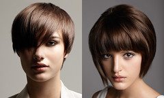 Kiểu tóc MÁI đẹp 2013 chéo bằng vòng cung lệch ngắn dài [K+] Korigami 0915804875 (www.korigami (21)