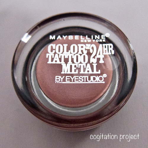 Maybelline-Color-Tattoo-Metal-55-Inked-in-Pink-IMG_6105