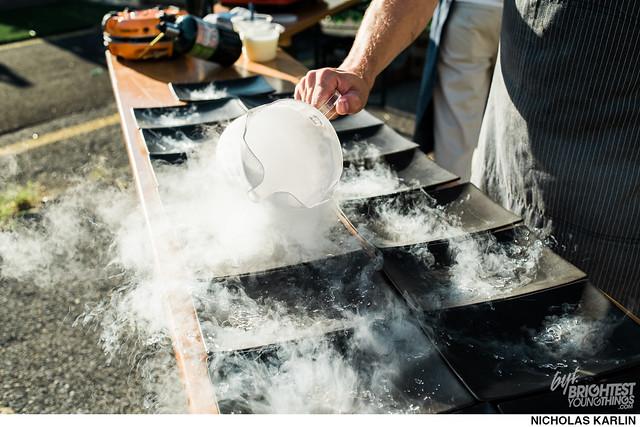 REI Wild Kitchen 071716-21
