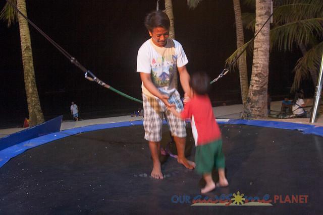Bungee Jump for Kids-10.jpg