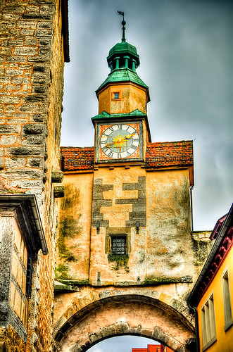 Rothenburg 4