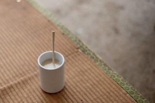 20121222_115 あま酒