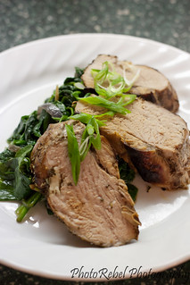 20130110-Pork Tenderloin-0002.jpg