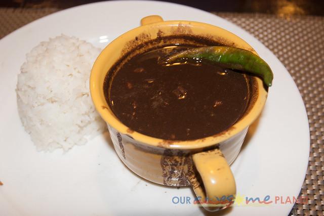 Saylo Cuisine-25.jpg