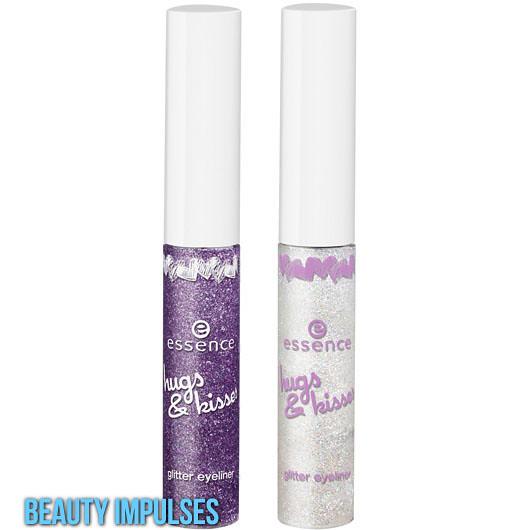Essence-Spring-2013-Beauty Impulses-eyeliner