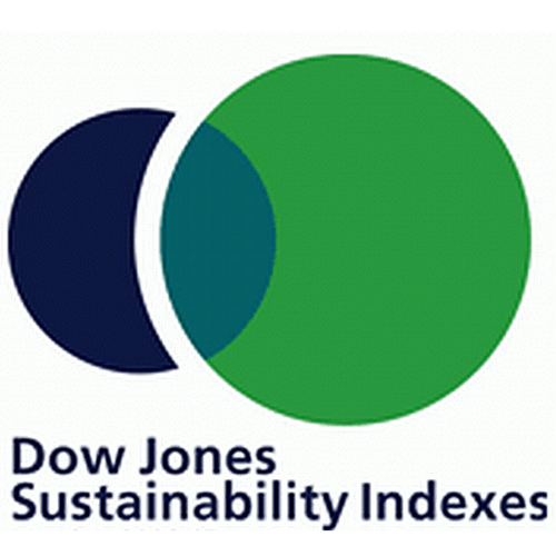 Logo_Dow-Jones-Sustainability-Indexes_dian-hasan-branding_US-3