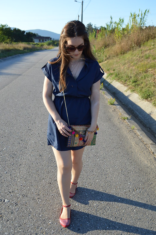vestido-azul-marino-choquer (6)