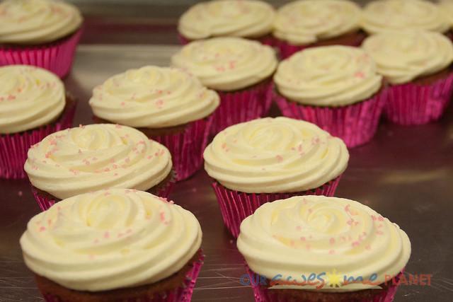 Larcy's Cupcakery Cafe-11.jpg
