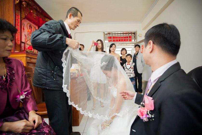 Wedding-精-0051