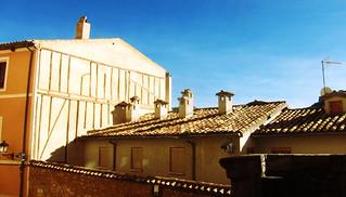 Cuenca, Castilla-La Mancha