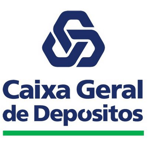 Logo_Caixa-Geral-de-Depositos-Bank_dian-hasan-branding_ES-1
