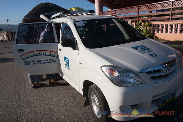 Arriving in Boracay-11.jpg