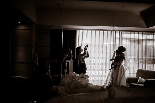 Flickr-0042