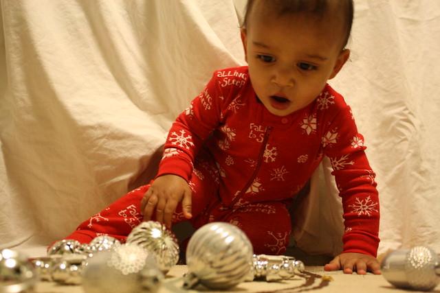 Avery Merry Christmas 6