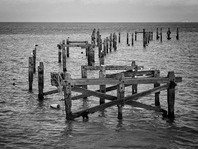 The Original Pier