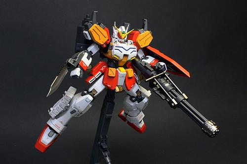 7 - heavy arms ew (2)