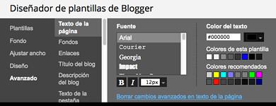 personalizar-plantilla-blog-blogger