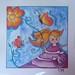 Illustration pour enfants 1