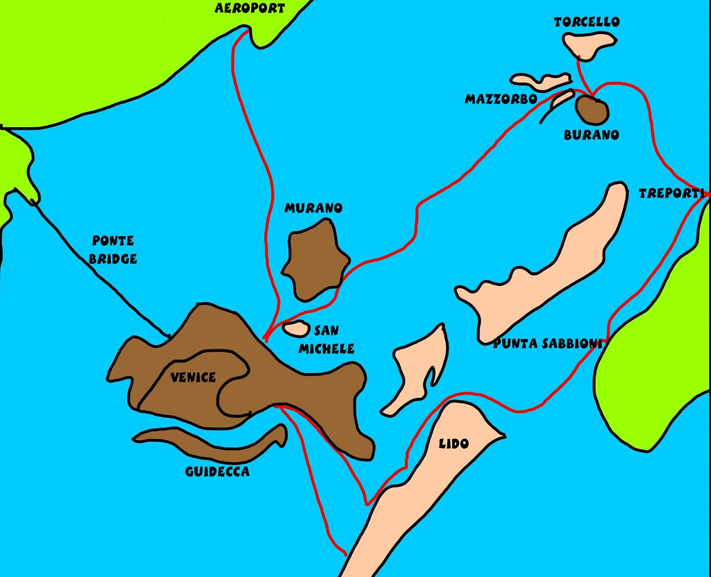 Lagoon_map