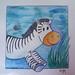 Illustration pour enfants 9