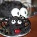 2012 10 Spider Cake (1)