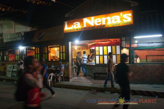 La Nena-1.jpg