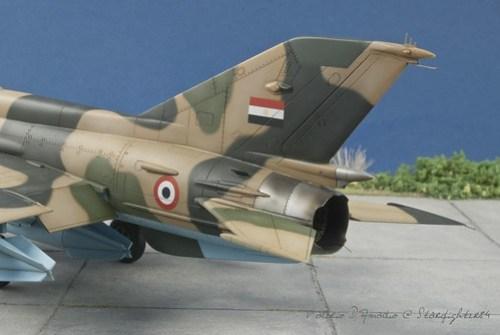 Mig-125 (Large)