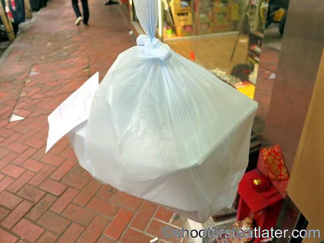 Tim Ho Wan Mongkok-003