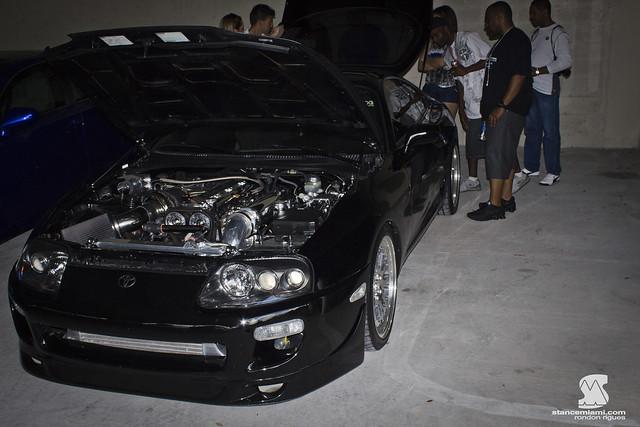 Lexus Meet Watermarked37