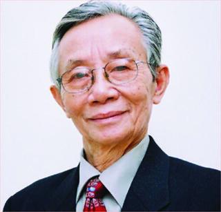 Ong Nguyen Thang Vu