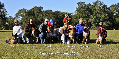 Camp Kayla Christmas 2012_CS09637 c