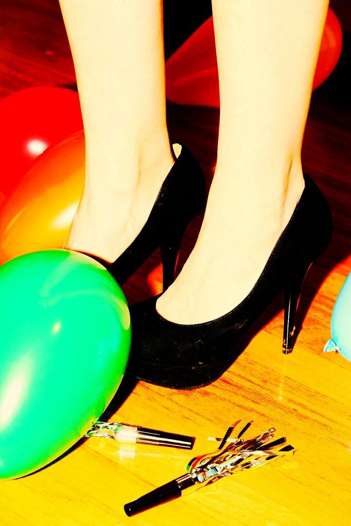 nyeshoes