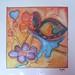Illustration pour enfants 14
