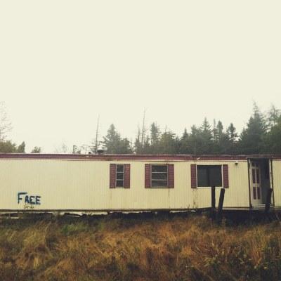 free-trailer