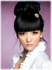 Kiểu tóc MÁI đẹp 2013 chéo bằng vòng cung lệch ngắn dài [K+] Korigami 0915804875 (www.korigami (39)